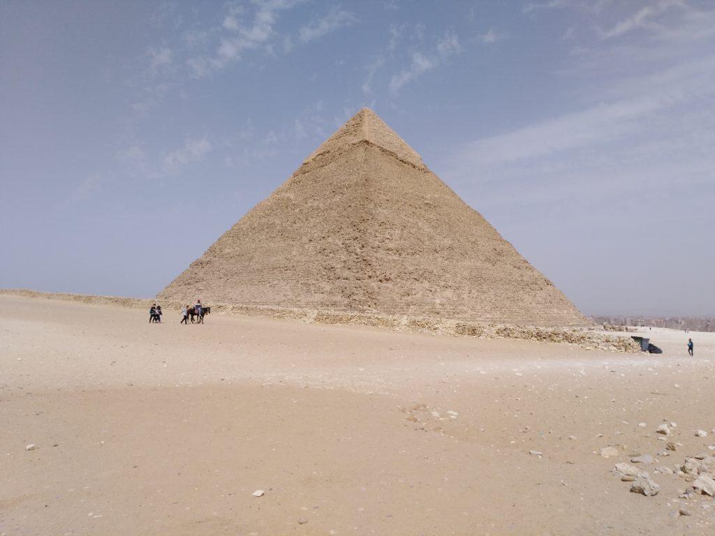 Каир индивидуально